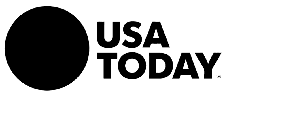 USA Today-logo