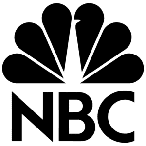 nbc-logo-png-transparent