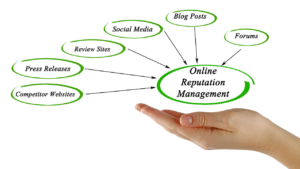 Public Relations Online Reputation Management — Insider Key Tips and Hacks to Manipulate Results